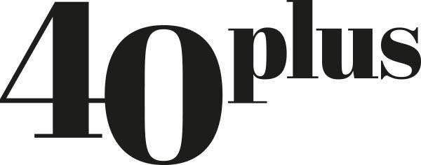 40plus Magazin - Periodikum für alle Lesenden